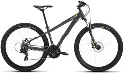"Image of Raleigh Talus 2 29"" 2020 Mountain Bike"