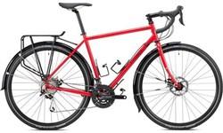 Image of Ridgeback Panorama 2021 Touring Bike
