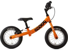 Image of Ridgeback Scoot 2021 Kids Balance Bike