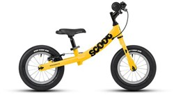 Image of Ridgeback Scoot 2022 Kids Balance Bike