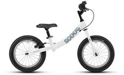 Image of Ridgeback Scoot XL 2022 Kids Balance Bike