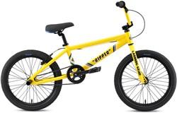 Image of SE Bikes Ripper 20w 2021 BMX Bike