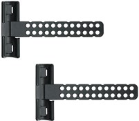 Image of SKS RBPro/Pro XL Rubber Tension Strap - Pack of 2