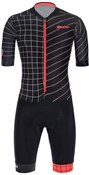 Image of Santini Viper Dinamo Speedsuit