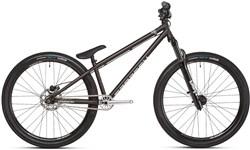 "Image of Saracen Amplitude CR3 26"" 2020 Jump Bike"