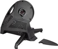Image of Saris H3 Silent Smart Turbo Trainer