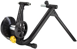 Image of Saris M2 Wheel On Smart Turbo Trainer