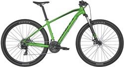 "Image of Scott Aspect 970 29"" 2022 Mountain Bike"