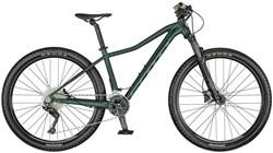 Image of Scott Contessa Active 10 2021 Mountain Bike