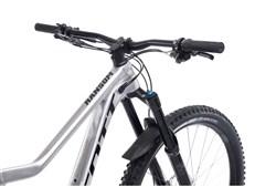 "Image of Scott Ransom 920 29"" 2020 Mountain Bike"