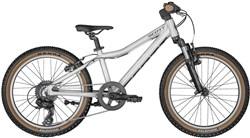 Image of Scott Scale 20 2022 Kids Bike