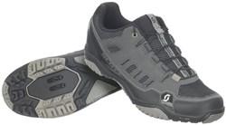 Image of Scott Sport Crus-R SPD MTB Shoes
