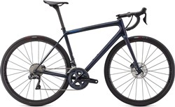 Image of Specialized Aethos Pro 2021 Road Bike