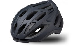 Image of Specialized Align Road Cycling Helmet