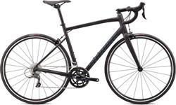 Image of Specialized Allez E5 2021 Road Bike