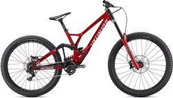 Image of Specialized Demo Race 2021 Mountain Bike