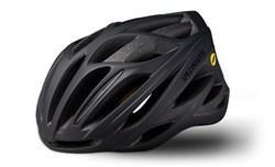 Image of Specialized Echelon II Mips Road Helmet