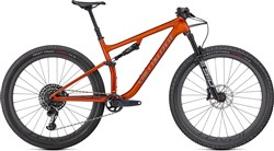 "Image of Specialized Epic Evo Expert 29"" 2021 Mountain Bike"