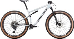 "Image of Specialized Epic Pro 29"" 2021 Mountain Bike"