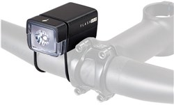 Image of Specialized Flash 300 Headlight