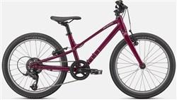 Image of Specialized Jett 20w 2022 Kids Bike