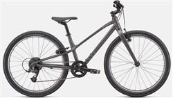 Image of Specialized Jett 24w 2022 Junior Bike