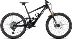 Image of Specialized Kenevo SL S-Works Carbon 29 2022 Electric Mountain Bike