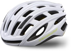 Image of Specialized Propero 3 ANGi Mips Road Helmet