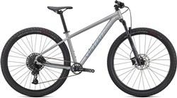 "Image of Specialized Rockhopper Expert 27.5"" 2021 Mountain Bike"