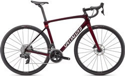 Image of Specialized Roubaix Comp AXS 2022 Road Bike