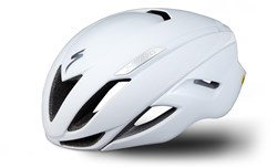 Image of Specialized S-Works Evade II ANGi Mips Road Helmet