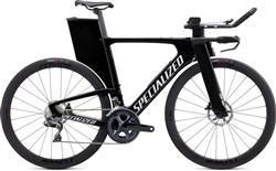 Image of Specialized Shiv Expert Disc 2020 Triathlon Bike