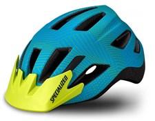 Image of Specialized Shuffle Kids Helmet