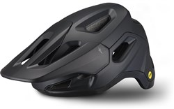 Image of Specialized Tactic 4 MTB Cycling Helmet