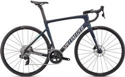 Image of Specialized Tarmac SL7 Comp Rival eTap AXS 2022 Road Bike