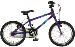 Image of Squish 16w 2020 Kids Bike