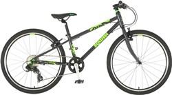 Image of Squish 24w 2020 Junior Bike