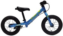 Image of Squish Balance 2021 Kids Balance Bike