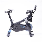 Image of Stages Cycling Smart Bike Trainer