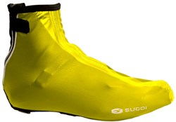 Sugoi Resistor Bootie Overshoes