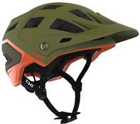 Image of TSG Scope MTB Helmet