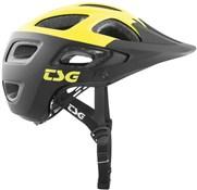 Image of TSG Seek MTB Helmet