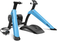 Image of Tacx Boost Trainer