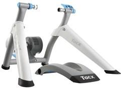 Image of Tacx Flow Smart