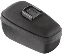 Image of Tacx Saddle Bag