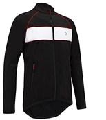 Image of Tenn Coolflo II Waterproof Cycling Jacket