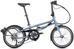 Image of Tern BYB P8 2020 Folding Bike
