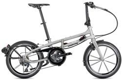 Image of Tern BYB S11 2020 Folding Bike