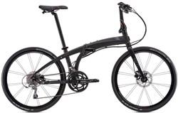 Image of Tern Eclipse P20 2017 Folding Bike