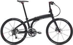 Image of Tern Eclipse X22 2019 Folding Bike